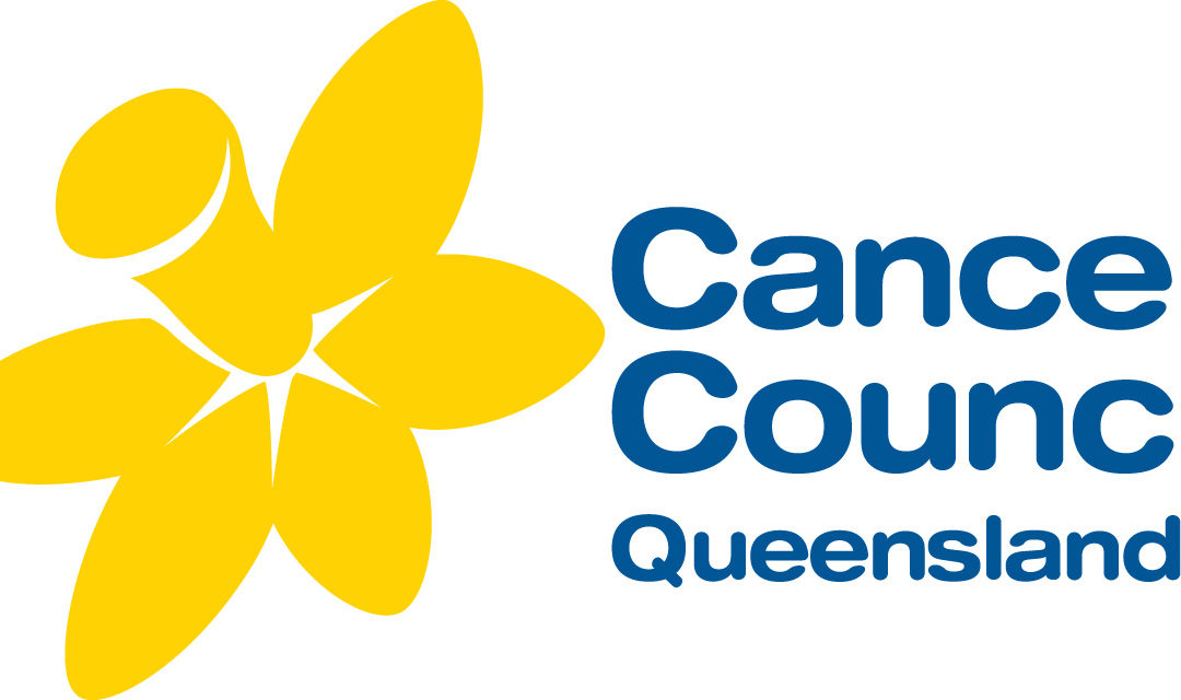 Cancer Council Queensland has suggested a complete ban on smoking for all children born after 2001 to gradually stop smoking altogether.